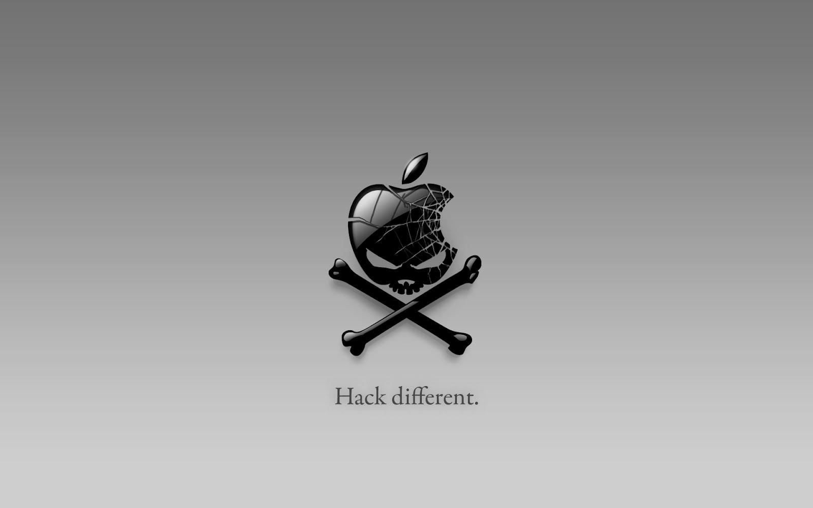 Untethered-Jailbreak-Hack-Different