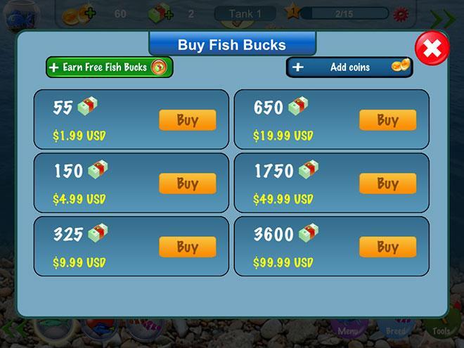 13.02.25-Tap_Fish