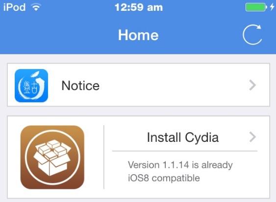 Install Cydia- add xsellize repo to Cydia