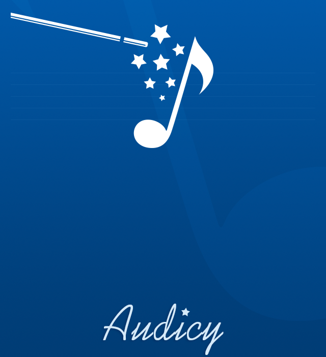 Audicy-Featured-Image
