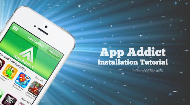 appaddict-download-