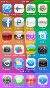 bigify+ cydia app