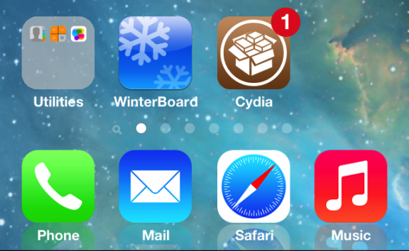 Cydia Apps For Ios 7 Jailbreak All Cydia