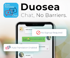 dousea-app