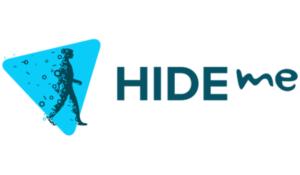 Tweaks for iOS 8 - HideMe8 Lite