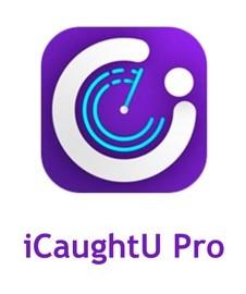 iCaughtU Pro