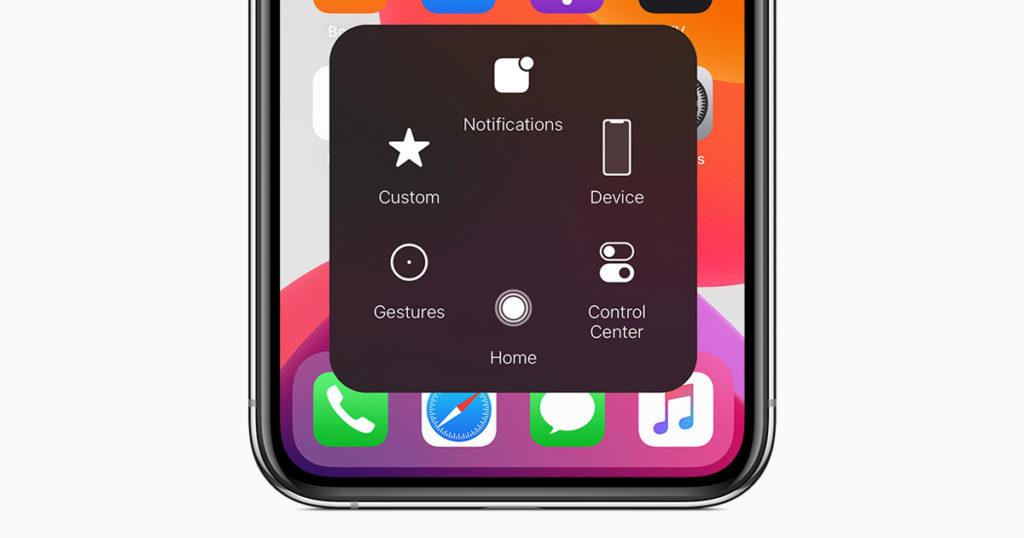 Tweaks for iOS 8 - Tage